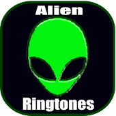 Alien Ringtones