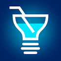 DrinkAdvisor: Nightlife Guide icon