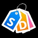 Smart Deals logo