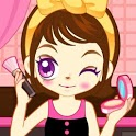 Makeup Contest icon