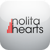 Nolita Hearts
