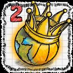 Doodle Basketball 2 v1.1.2