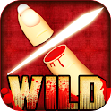 Finger Slayer Wild icon