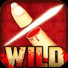 Finger Slayer Wild icon