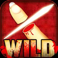 Finger Slayer Wild 1.5