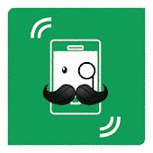 Phone quake - Just Shake It Up