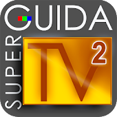 Super Guida TV