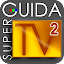 Super Guida TV 1.0.4 APK for Android