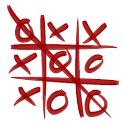 Tic Tac Toe (Zero or Crosses) icon