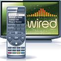 DIRECTV Remote PRO icon