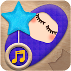 Baby Melody—Dreams icon
