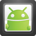 Android Tablet Forum logo