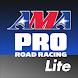 AMA Pro Road Racing Lite