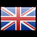クイック英語検索 logo