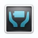Xperia Stamina Mode LED icon