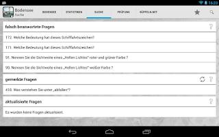 Screenshot of Bodensee-Schifferpatent