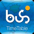 Timetable NI
