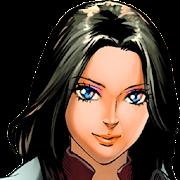Loren Amazon Princess Free MOD APK 1.2.9 (Mega Mod)