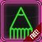 Neon Draw Free 2.2 Apk