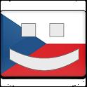 Joker - Nejlepší české vtipy icon