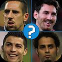 كرة القدم | خمن نجوم الملاعب icon