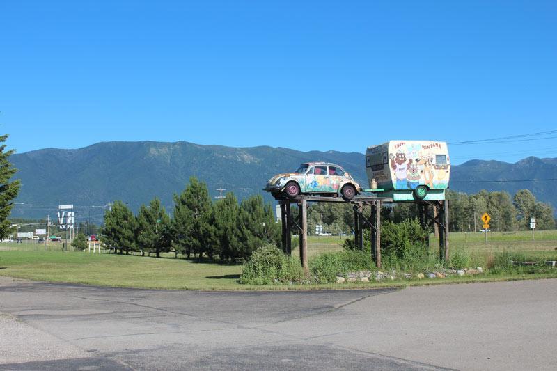 RV Parky | RV Parks & Campgrounds Directory, Reviews, Photos