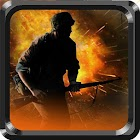 Mission Commando icon