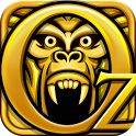 Temple Run: Oz FREE icon