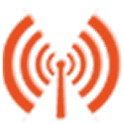 Signals logo