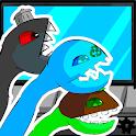 Hungry Trash icon
