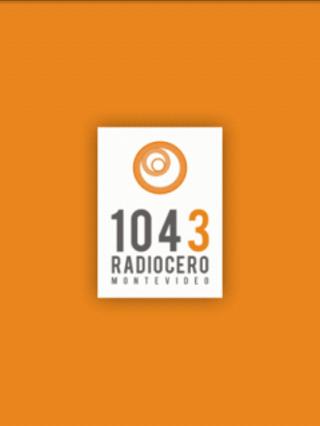 Radiocero - Música Viva