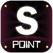 Starting Point <puzzle>