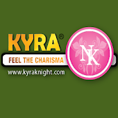 KYRA International