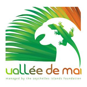 Tải Game Vallée de Mai