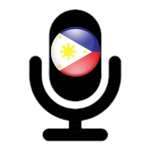 Cebuano Voice Translator LOGO-APP點子