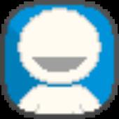 Socialize:Social Network Hub