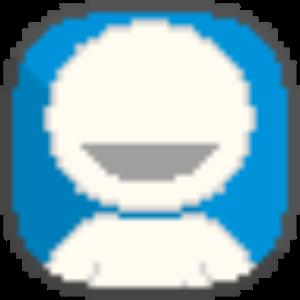 Socialize:Social Network Hub 社交 App LOGO-APP試玩