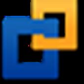 간편회계 beta