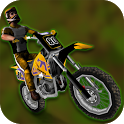 Dirt Bike Adventure icon