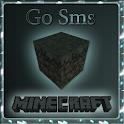Go sms minecraft