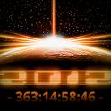 2012 Countdown (Ad free) logo