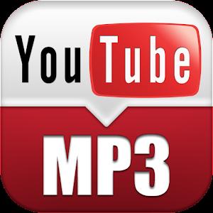 Mp3Tube - Youtube Mp3