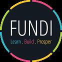 FUNDI icon