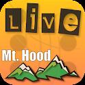 Live Mt. Hood