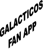 Galacticos Fan App