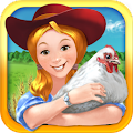 Farm Frenzy 3. Farming game APK
