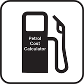 Petrol Cost Calculator