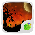 Happy Hallo.. file APK for Gaming PC/PS3/PS4 Smart TV