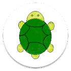 Nimble Turtle icon