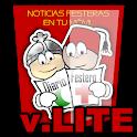 DIARIO FESTERO - V.3.0 LITE